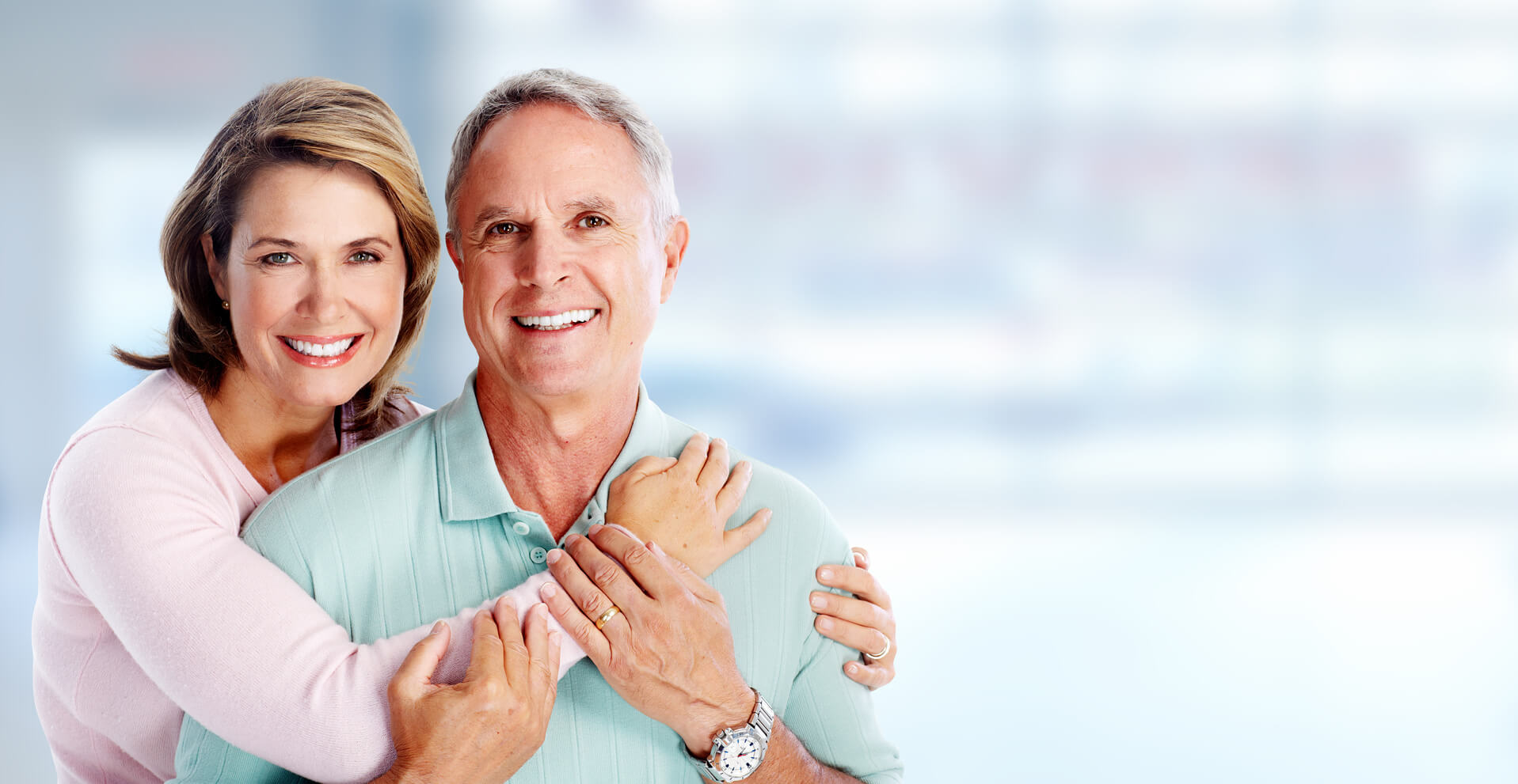 Najbrže lasersko izbjeljivanje zuba najbolja cijena u zagrebu