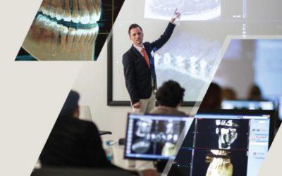 Tečaj 3D radiologije i dijagnostike