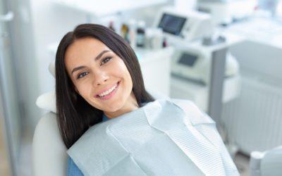 Svjetski dan oralnog zdravlja